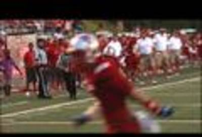 News video: Touchdown Friday Night: August 29, 2014 - Part 3